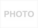 Фото  1 Канифоль таловая в бочках 38942